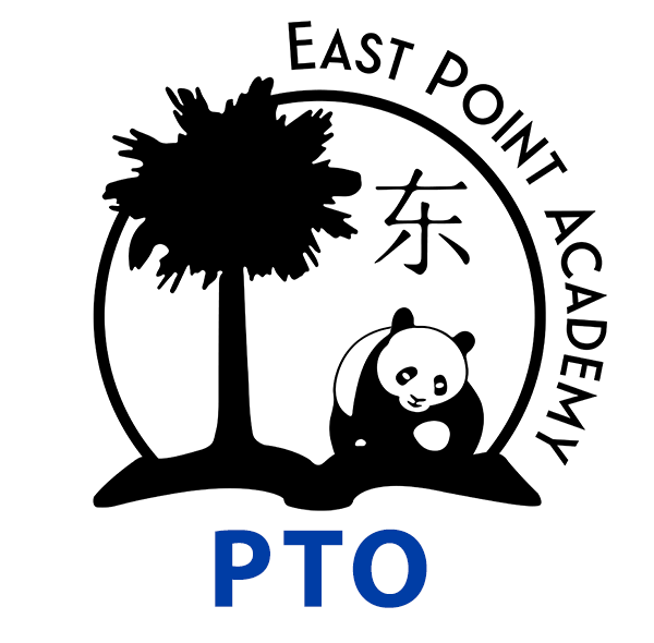 East Point Academy PTO
